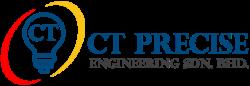 logo-ct-precise