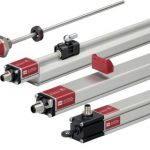 Temposonics-E-Series-Sensors