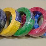 mpc-2-5mm-single-pvc-cable-450-750v-malaysia-full-copper-epoweret-1707-18-epoweret@14
