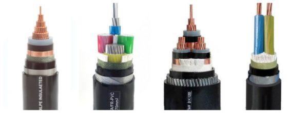 reputable-16mm-armoured-cable-supplier-